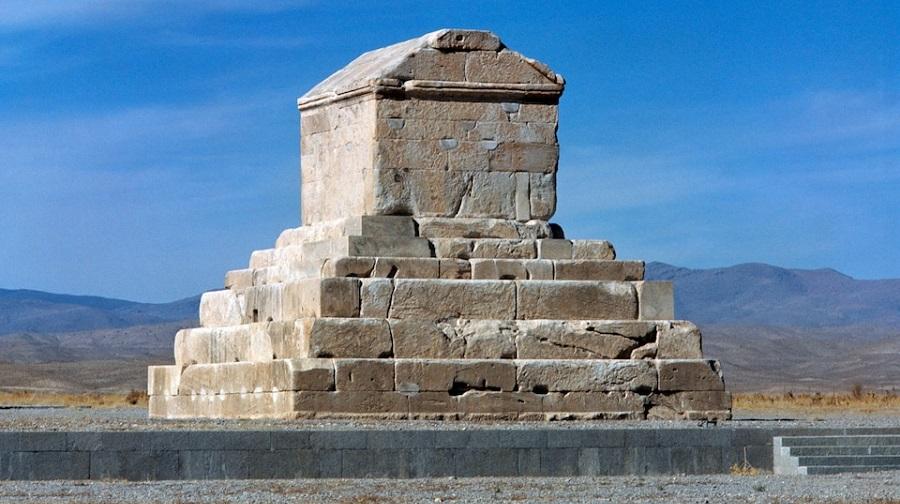 نگاهی به قدیمیترین ساختمانهایی که در طول تاریخ ساخته شدهاند