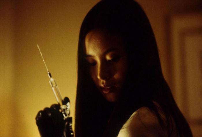 بهترین فیلم  های ترسناک ژاپنی تمام دوران که شما را دچار وحشتخواهند کرد [قسمت دوم]