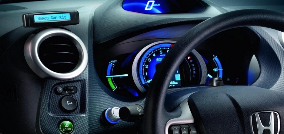 اکسسوری خودرو