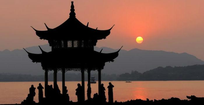 ۳۳ واقعیت جالب و باورنکردنی در مورد چین که شما را حیرت زده خواهد ساخت
