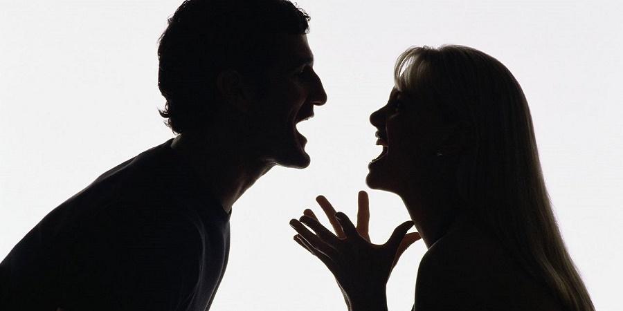 اگر میخواهید رابطه عاطفی موفقی داشته باشید هرگز به این افراد دل نبندید