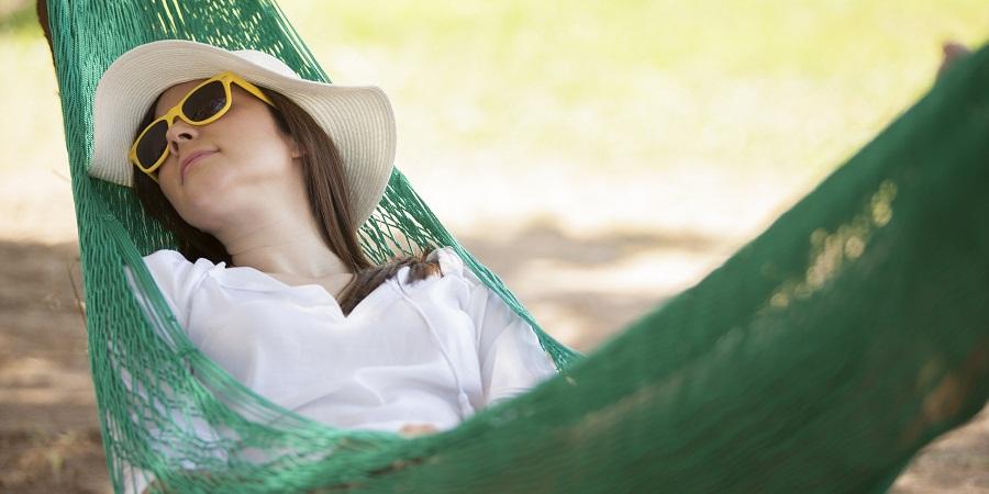 با عادات خواب مردم در کشورهای مختلف دنیا آشنا شوید