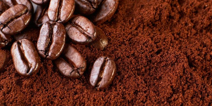 با ۱۳ کاربرد غیرخوراکی و جالب پودر قهوه آشنا شوید