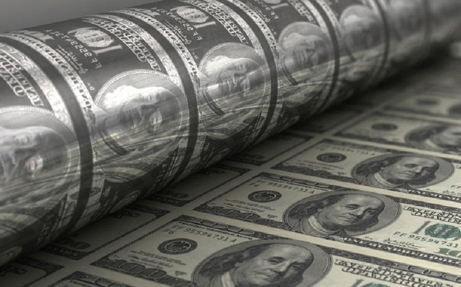 اطلاعیه های بانک مرکزی- فعالیت هایی که دلار 4200 تومانی می گیرند