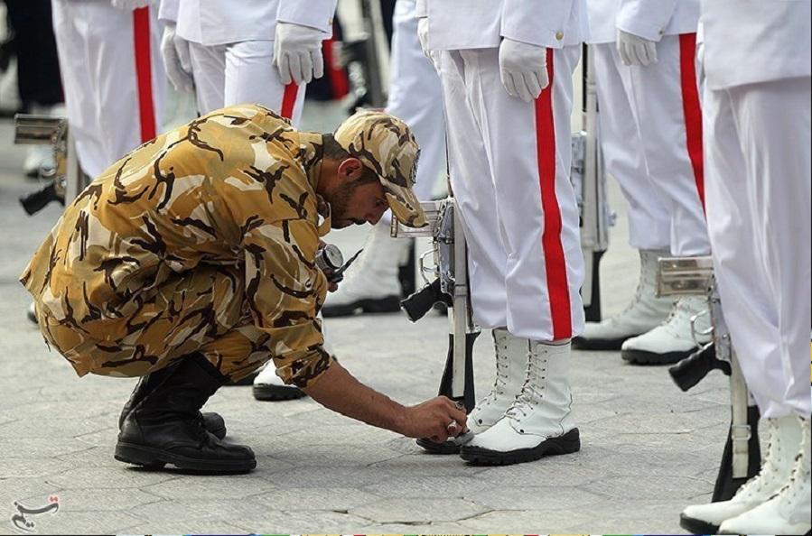 تغییرات جدید طرح جریمه غیبت سربازی و معافیت های ۹۷