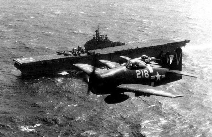 ۷ سلاح جدیدی که آمریکا در صورت تسلیم نشدن ژاپن در جنگ جهانی دوم به کار می گرفت