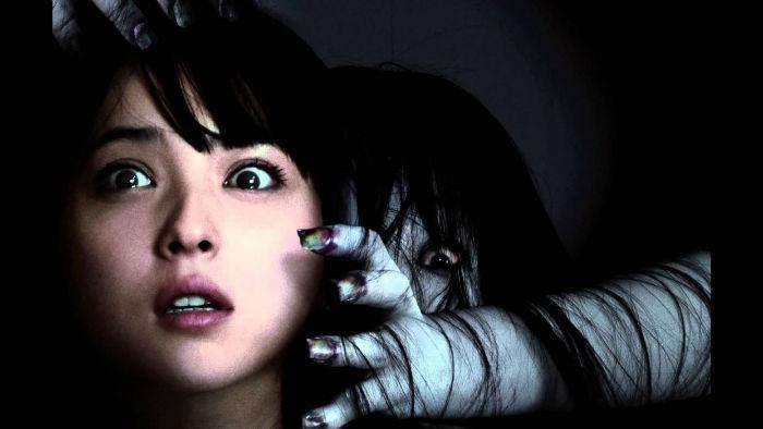 بهترین فیلم های ترسناک ژاپنی تمام دوران که شما را دچار وحشت خواهند کرد [قسمت دوم]