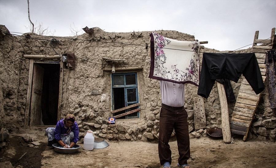مهاجرت داخلی در ایران: فرصت ها و چالش ها
