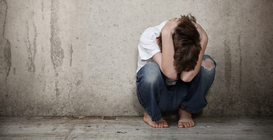 کودکی با طعم تحقیر، کتک و تجاوز - روزیاتو