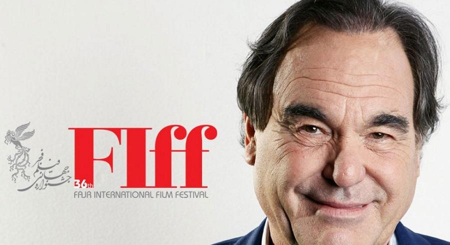 مهمانان، فیلم ها و جزییات خرید بلیط جشنواره بین المللی فجر از امروز