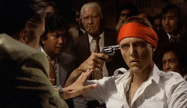 8 سکانس دردناک فیلمهای سینمایی که بسیاری جرأت تماشای آنها را ندارند - روزیاتو