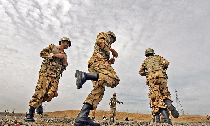 جدید ترین جزییات طرح «جریمه ریالی مشمولان غایب سربازی» و پاسخ به سوالات متداول