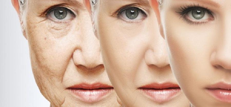 با 7 مقصر اصلی پیر و چروک شدن پوست آشنا شوید