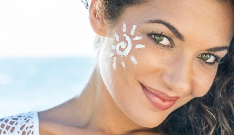 آنچه درباره مصرف کرم ضد آفتاب، SPF و برندهای معروف ضد آفتاب باید بدانیم