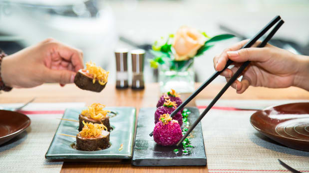 هانوی ؛ کعبهی شکم گردها و پایتخت غذاهای خیابانی