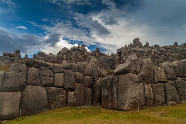 10 34 روزیاتو: ۱۰ راز سر به مهر دنیای باستان که دانشمندان از توضیح آن عاجزند اخبار IT