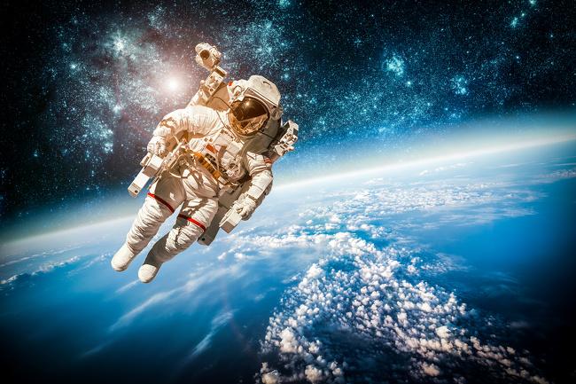 3 23 روزیاتو: ۹ واقعیت جالب در مورد کره زمین که شاید نمیدانستید اخبار IT