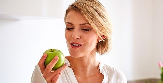 5 18 روزیاتو: ۱۱ عادت سادهای که موجب بهتر شدن کیفیت زندگی شما میشوند اخبار IT