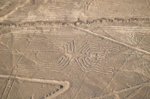 5 49 روزیاتو: ۱۰ راز سر به مهر دنیای باستان که دانشمندان از توضیح آن عاجزند اخبار IT