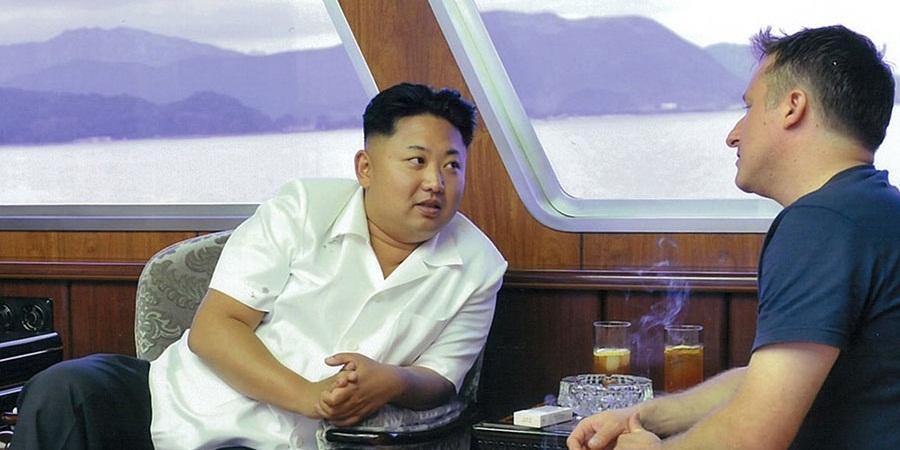 نگاهی به عادت های عجیب رهبر کره شمالی در سفرهایش