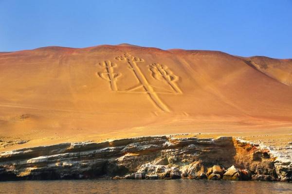 6 49 روزیاتو: ۱۰ راز سر به مهر دنیای باستان که دانشمندان از توضیح آن عاجزند اخبار IT