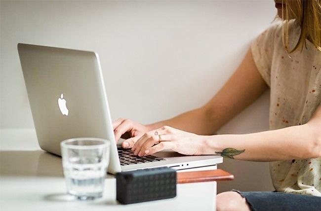 ۱۱ عادت سادهای که موجب بهتر شدن کیفیت زندگی شما میشوند