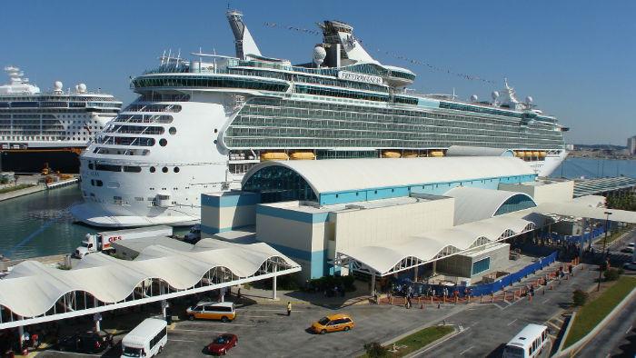 7 w700 2 روزیاتو: ۱۰ کشتی تفریحی غول پیکری که هر کسی آرزوی مسافرت با آن ها را دارد اخبار IT