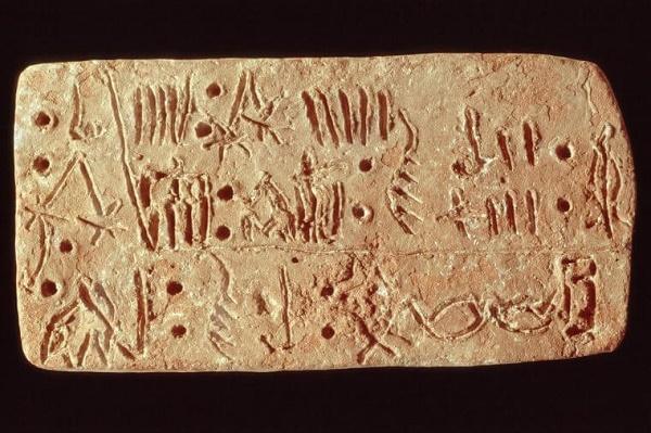 8 43 روزیاتو: ۱۰ راز سر به مهر دنیای باستان که دانشمندان از توضیح آن عاجزند اخبار IT