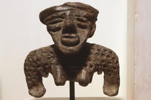 9 39 روزیاتو: ۱۰ راز سر به مهر دنیای باستان که دانشمندان از توضیح آن عاجزند اخبار IT