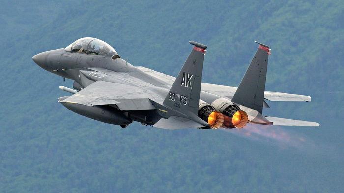 با ۲۰ فروند از سریع ترین و چابک ترین جت های جنگنده تاریخ آشنا شوید [قسمت سوم]