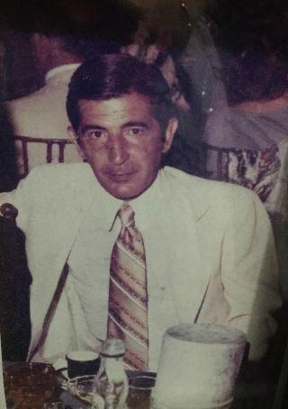 روزیاتو: داستان واقعی و هیجان انگیز فیلم «دانی براسکو» و زندگی ۶ ساله ژوزف پیستونه در مافیا اخبار IT