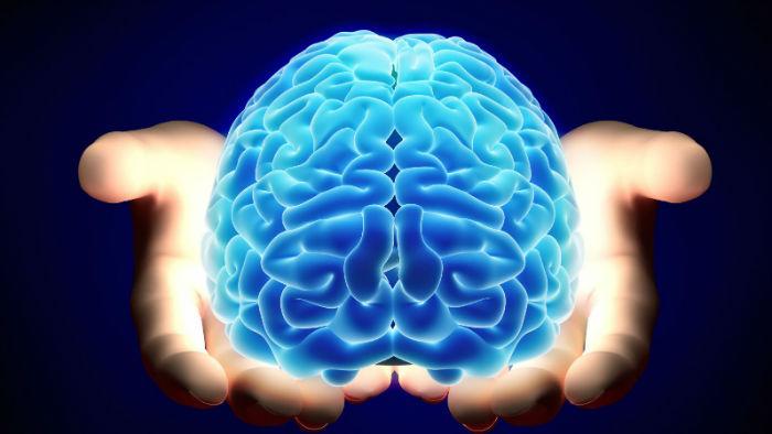 عجیب اما واقعی: مغز ما حتی پس از مرگ نیز کار می کند ولی چگونه؟