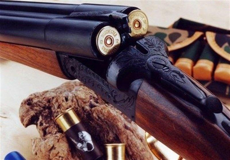 شرایط دریافت «مجوز حمل سلاح شکاری» و «صدور پروانه شکار»