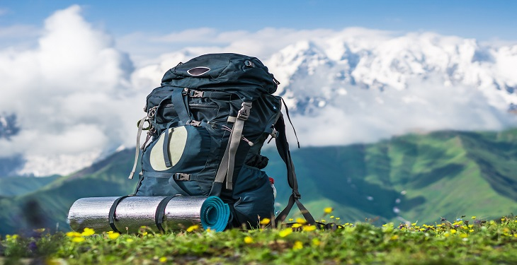 7 نکته اساسی که باید درباره کوهنوردی بدانید [رپورتاژ آگهی]