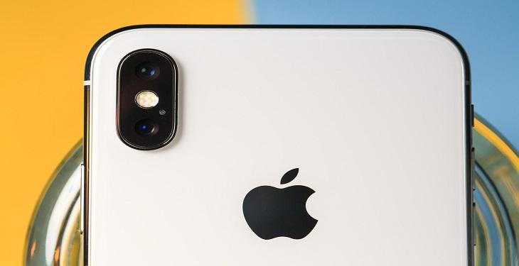 دوربین دوگانه چیست و چه تفاوتی ایجاد می کند؟