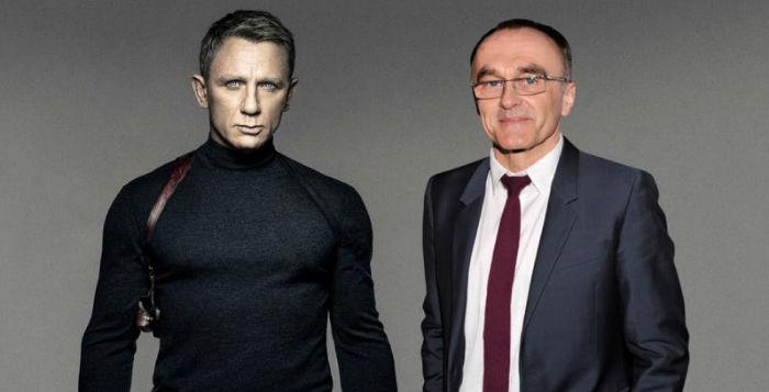 تاریخ اکران قسمت بعدی «جیمز باند» با بازی دنیل کریگ و کارگردان جدید مشخص شد