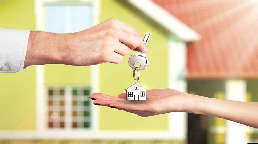 ۲۰ موضوعی که در خرید واحد مسکونی باید توجه کنیم