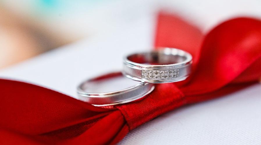 شرایط، مدارک و شیوه دریافت وام ازدواج ۶۰ میلیون تومانی با اصلاحیه ۹۸