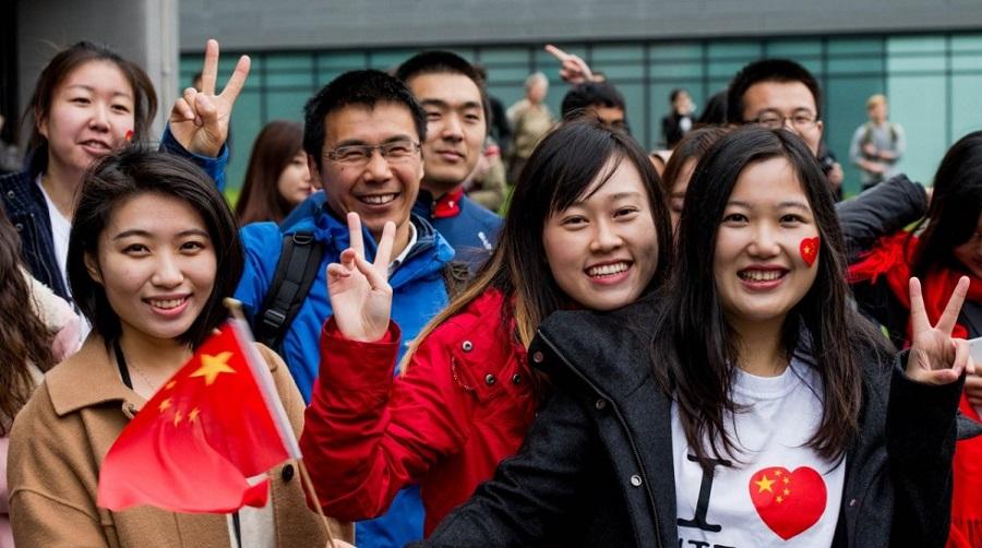 بورس های تحصیلی در چین، چک و تایلند با معرفی ۲۰ دانشگاه برتر جهان