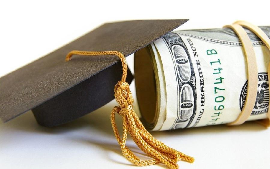 چگونه «ارز دانشجویی» در سال ۹۷ بگیریم؟