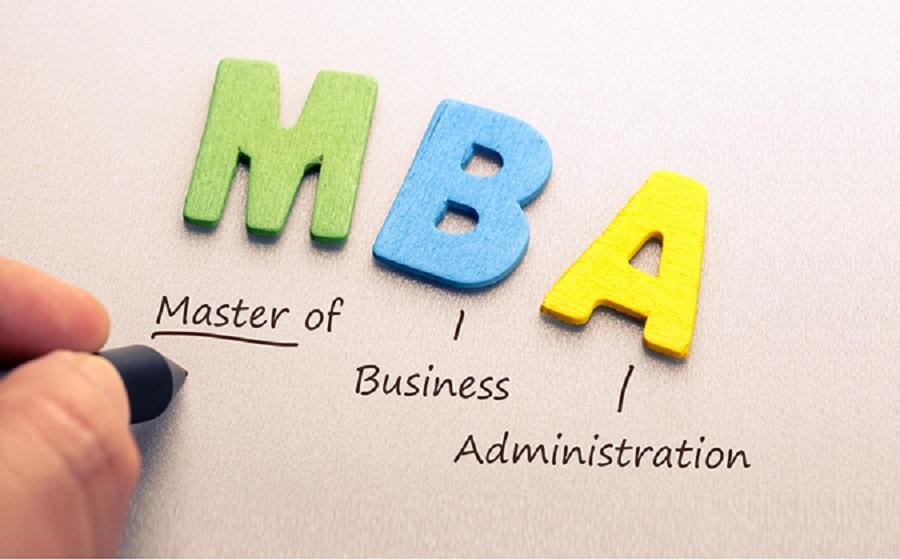 آینده بازار کار فارغ التحصیلان رشته MBA