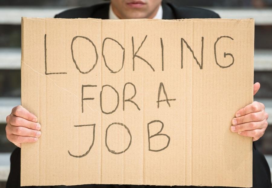 شرایط، مدارک و شیوه دریافت بیمه بیکاری سال ۹۸ با ابلاغ جدید