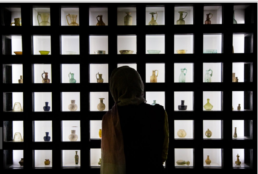 بازدید رایگان از موزه های کشور در ۲۸ اردیبهشت: «روز جهانی موزه»