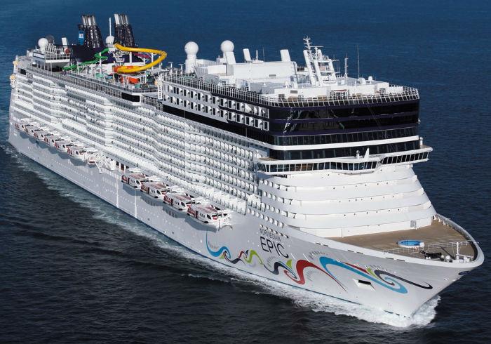 nnnnnnnnnnnnnnnn w700 روزیاتو: ۱۰ کشتی تفریحی غول پیکری که هر کسی آرزوی مسافرت با آن ها را دارد اخبار IT