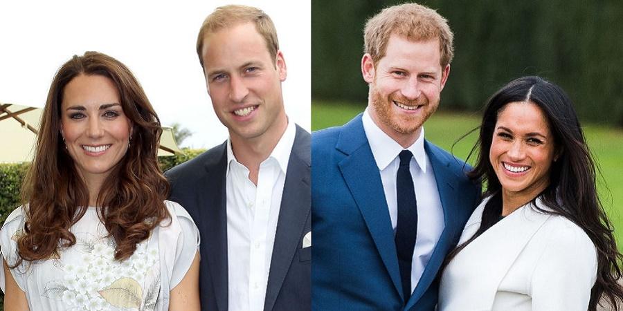 با قوانین عجیب ازدواج در خاندان سلطنتی بریتانیا آشنا شوید