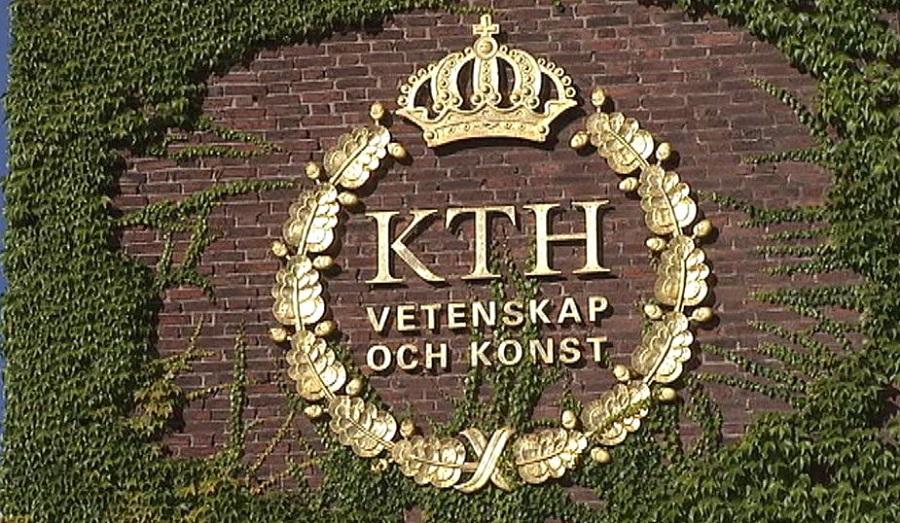 تحصیل رایگان در سوئد با بورسیه های ۲۰۱۹ دانشگاه سلطنتی استکهلم