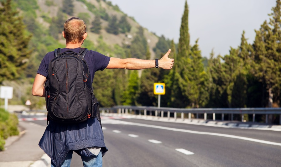 دنیای جالب و عجیب «رایگان سواری» در ۲۰ نکته