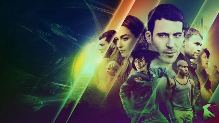 پرهزینه ترین سریال های تلویزیونی سرویس استریمینگ نتفلیکس را بشناسید - روزیاتو