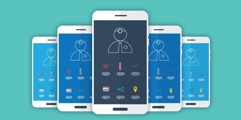 startup 7 روزیاتو: استارت آپ های موفق حوزه بهداشت و سلامت اخبار IT