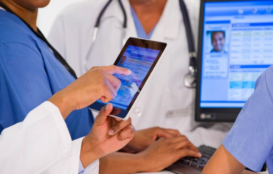 استارت آپ های موفق حوزه بهداشت و سلامت